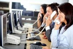 offers call center services and solutions across the globe. Call at for world class call center services at competitive price. Call Center, Centre, Enterprise System, Proposal Letter, Proposal Writing, Relationship Marketing, Job Ads, Lead Generation, Business Opportunities