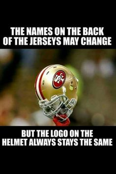 Yes since I'm having a hard time with my dude #21 leaving for the colts  #ninerempire forever Watch Football, Best Football Team, Football Baby, Sf Niners, Forty Niners, 49ers Quotes, Nfl 49ers, 49ers Fans, Nfc Teams