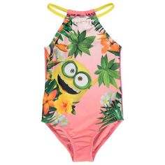 eae2851451 21 Best Products images | Baby clothes girl, Bathing Suits, Disney girls
