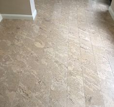 Frequently Asked Questions - NATURA Cork Flooring Cork Flooring, Tile Floor, Tiles, This Or That Questions, Room Tiles, Tile, Tile Flooring, Backsplash