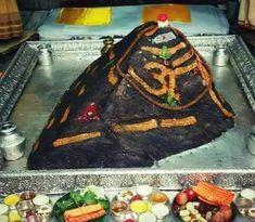 Mahakal Shiva, Shiva Art, Shiva Statue, Hindu Art, Krishna Art, Hare Krishna, Lord Shiva Pics, Lord Shiva Hd Images, Lord Shiva Family