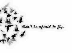 Do not! !