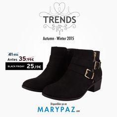 Imágenes Zapatos Heels Too 13 Shoes Beautiful Me De Mejores Y I7wx44tq5