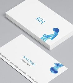 Browse Business Card Design Templates | MOO (United States):