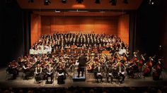 Felix Mendelssohn-Bartholdy: Paulus op.36 Erster Teil aus dem Katharinen...