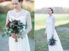 Karin dress ByMalina