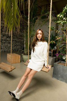 Blanc & Eclare Update with Jessica Jung. Sooyoung, Yoona, Kim Hyoyeon, Snsd, Magazine Cosmopolitan, Instyle Magazine, Blanc And Eclare, Jessica Jung Fashion, Selfies