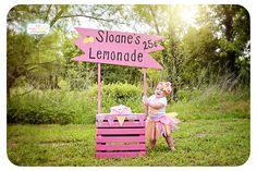 newborn lemonade stand cake smash 1 year Cake Smash, 1 Year, Lemonade, Photo Ideas, Photography, Home Decor, Shots Ideas, Photograph, Decoration Home