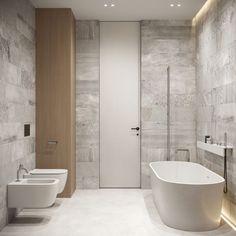 Master bathroom #masterbathroom #modernbathroom #minimalisticbathroom #ideasforbathroom #minimalism #minimalisticarchitecture #minimalisticinterior #architecture #modernarchitecture #design #minimalisticdesign #bathroom Laundry In Bathroom, Master Bathroom, Minimalist Interior, Minimalist Design, Minimalism, Modern Bathroom, Modern Architecture, Bathtub, Art