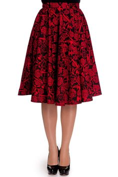 9cddacb4523 76 Best Plus Size Rockabilly Fashions images