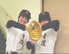 Seiyuu, Nobunaga Shimazaki, Baseball Cards, Instagram, Sports, Sweetie Belle, Hs Sports, Sport