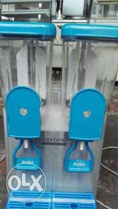 Imported brand new machine - Electronics & Appliances  - Lahore