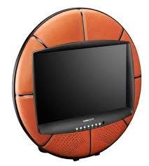 basketball room | Ceilings | Ceiling Fans For Kids Rooms | Sonics ...