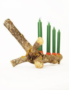Peças de decoração artesanais e únicas, feitas manualmente. Decorative items handcrafted and unique. www.moinhodorei.com