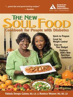 Sylvia Soul Food Recipes