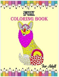 Best Animal Coloring Book Stress Relieving Animal Design. Gift for Kids, Adult, Boys, And Girl Ages 4-8, 9-12, 13-15 - - #coloring #art #coloringbook #drawing #color #adultcoloring #adultcoloringbook #colouring #coloringforadults #coloriage #artist #coloringbookforadults #coloringtherapy #artwork #colors #illustration #coloringaddict #sketch #painting #arttherapy #colorful #draw #coloringpage #coloringbooks #coloringmasterpiece #love #digitalart #adultcolouring #coloringpages #bhfyp Amazon Coloring Books, Coloring Pages, Pokemon Coloring, Elk Hunting, Best Books To Read, Word Pictures, Sketch Painting, Poetry Books, Christmas Svg