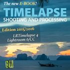LRTimelapse - Advanced Time Lapse Photography made easy!
