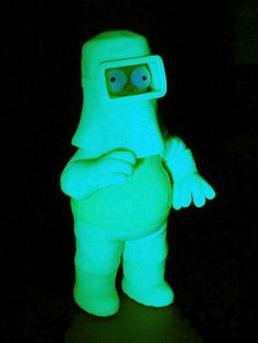 The Simpsons Glow in the Dark Radioactive Homer ToyFare Exclusive Action Figure photo by j_pidgeon Custom Action Figures, Pop Figures, Figure Photo, Toy R, All Toys, Designer Toys, Great Memories, The Simpsons, Teenage Mutant Ninja Turtles