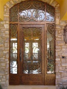 Google Image Result for http://www.artisticiron.com/images/stories/articles_products/front-doors/fd014_small.jpg
