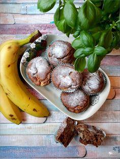 Stuffed Mushrooms, Vegetables, Eat, Breakfast, Food, Stuff Mushrooms, Morning Coffee, Essen, Vegetable Recipes