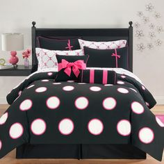 very cool/fun for a tween/teen's room... or a guest room...