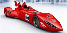 Risultati immagini per delta wing race car Delta Wing, Le Mans, Bmw I8, Indy Cars, Car Wallpapers, Courses, Concept Cars, Cool Cars, Race Cars