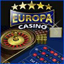 Roulette System Betting Software Destroys The Online Casino's Bankroll. Casino Bet, Best Casino, Money Software, Belly Fat Burner Workout, Roulette Strategy, Online Roulette, High School Dropouts, Online Casino Games, Europe