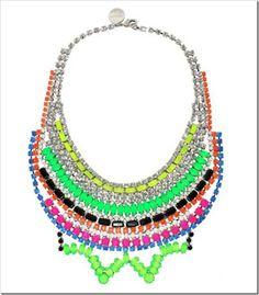 tom-binns-maxi-colar-neon-2-statment-necklace_thumb.jpg