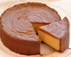 Cocina – Recetas y Consejos Sweets Cake, Tex Mex, Empanadas, Cheesecakes, Deli, Chocolate Cake, Cake Recipes, Sweet Tooth, Deserts