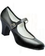 Image result for mary jane shoes for square dancing