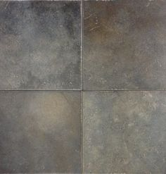Afbeeldingsresultaat voor vloertegels ouderwetse keukentegels