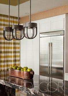 36 Best Kitchen Appliances We Love Images Domestic Appliances - Samsung-ziepel-e-diary-refrigerator