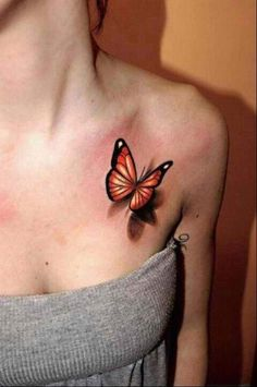I'm in love with how incredibly realistic and vibrant this is. Dunno how possible it is, but it would be nice for my dragonfly.