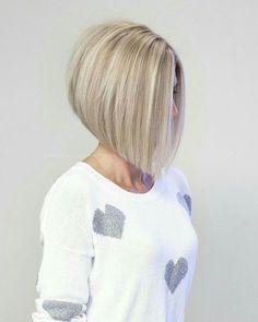 #hairdare #womenshair #beauty #hairstyles #bobhaircut