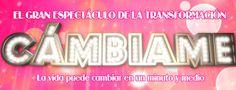 #visitamiblog Apaga La Tele Antes De Irte A Dormir: Ya tenemos programón del verano... http://www.apagalateleantesdeirteadormir.blogspot.com.es/2015/06/ya-tenemos-programon-del-verano.html