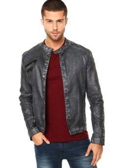 1005 melhores imagens de Moda masculina   Man fashion, Male fashion ... d4bef3e3ed