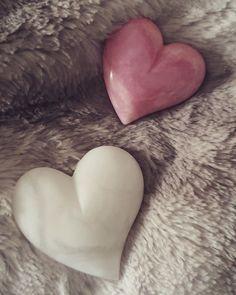 #hearts #heart #beat #pink #decor #decors #decori #cuori Heart Beat, Mascara, Hearts, Lifestyle, Pink, Decor, Decoration, Hot Pink, Mascaras