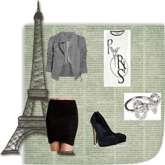 """Untitled #45"" by duranyikfanni on Polyvore"