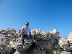 Teneriffa - Pico del Teide: 3.718 Meter ü. NHN - http://treat-of-freedom.de/teneriffa-tipps-ausfluege/