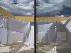 Manolis Karatarakis Laundry, Shots, Inspirational, Patio, Outdoor Decor, Photography, Home Decor, Laundry Room, Photograph