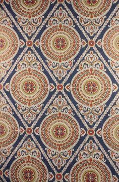 7ab10a9af6646c08dde40139b0728412--pattern-design-java.jpg (736×1122)