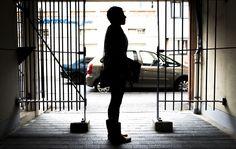5 346 femmes ont émis une demande d'hébergement au 115 à Paris en 2015
