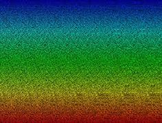 105 Best Autostereograms Images Magic Eyes Magic Eye Pictures