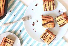 Brownie cheesecake – SINNER SUNDAY