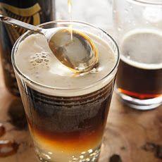 Guinness Cream Soda Recipe Recipe #vegan #beverages #recipe