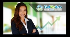 GetMyAds - The leading payback network Seo Marketing, Internet Marketing, Online Marketing, Free Youtube, You Youtube, Make Money From Home, How To Make Money, Learning Quotes, Learning Italian