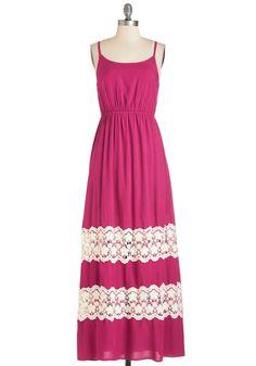 Days Flow By Dress | Mod Retro Vintage Dresses | ModCloth.com