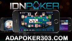 Casino Slot Games, Lionel Messi, Fc Barcelona, Poker, Spin, Adobe, Android, Table, Cob Loaf