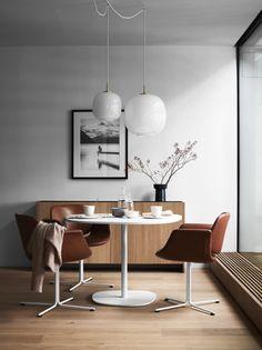 scandinavian home furniture