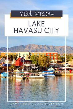 Find the best things to do in Lake Havasu City Arizona   Spring Break City   Lake Havasu Activities   Lake Havasu Tours   Lake Havasu Hotels   Arizona